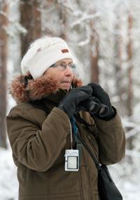Gertrud_Andersson